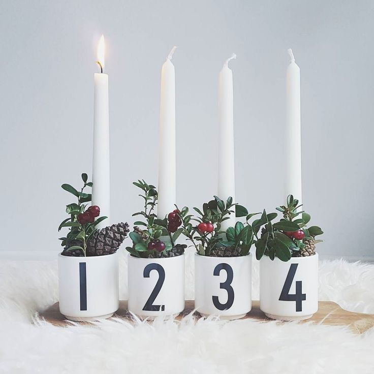 Glad första advent!  Hyvää ensimmäistä adventtia!  Happy first advent! Had a great time yesterday. Slept late this morning! Toddler slept over at my mum so picking up him a bit later missing him so! But now time for my morning coffee have a wonderful Sunday everyone!  #julfinthemma #julen2015 #förstaadvent #förstaadvent2015 by lukindae