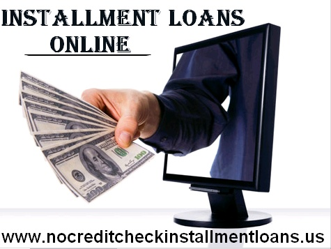 Lightning cash loan picture 10