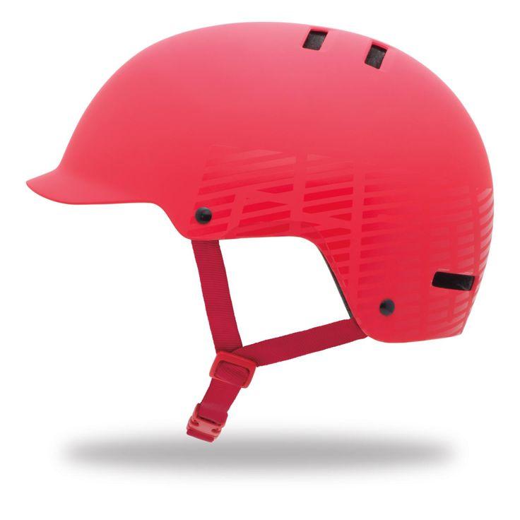 10 Shockingly Chic Bicycle Helmets | Bike Pretty