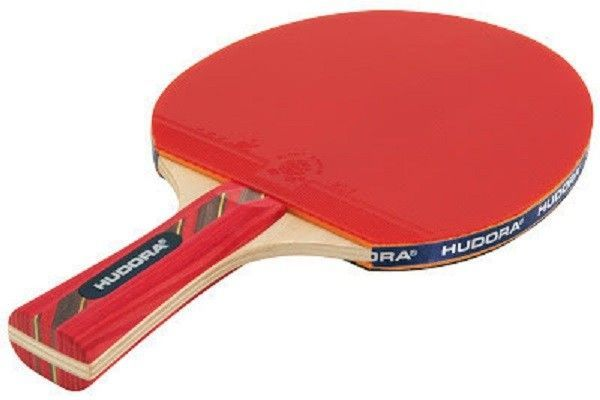 HUDORA - Tischtennisschläger New Topmaster*
