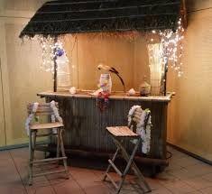 """Résultat de recherche d'images pour """"bar en bambou"""""""