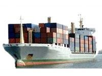 SHIPMENT Improve Your Business Efficiency with Effective Control On You Exports Cargo Operation. Customer Can Specify Their Preferred Shipping Carrier For Convenience. With Access to All Major Logistics Agencies, You Can Be Assured That Your Package Will Arrive Safely On Time Read more ... www.rajwadiexports.com