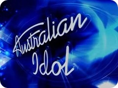 """News Limited quotes Ten's chief programming officer Bev McGarvey  as saying, """"Like all networks, we're always looking at new options and show…Australian Idol is a consideration, as are many, many other things, but it would be wrong to say it will definitely return to Ten."""""""