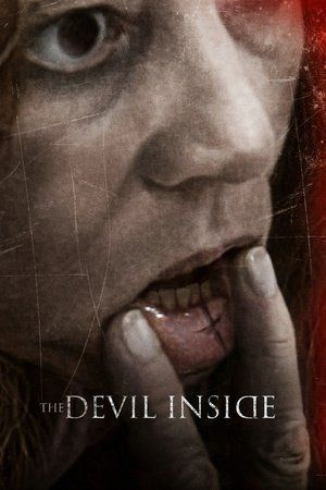 Devil Inside | Movies Online