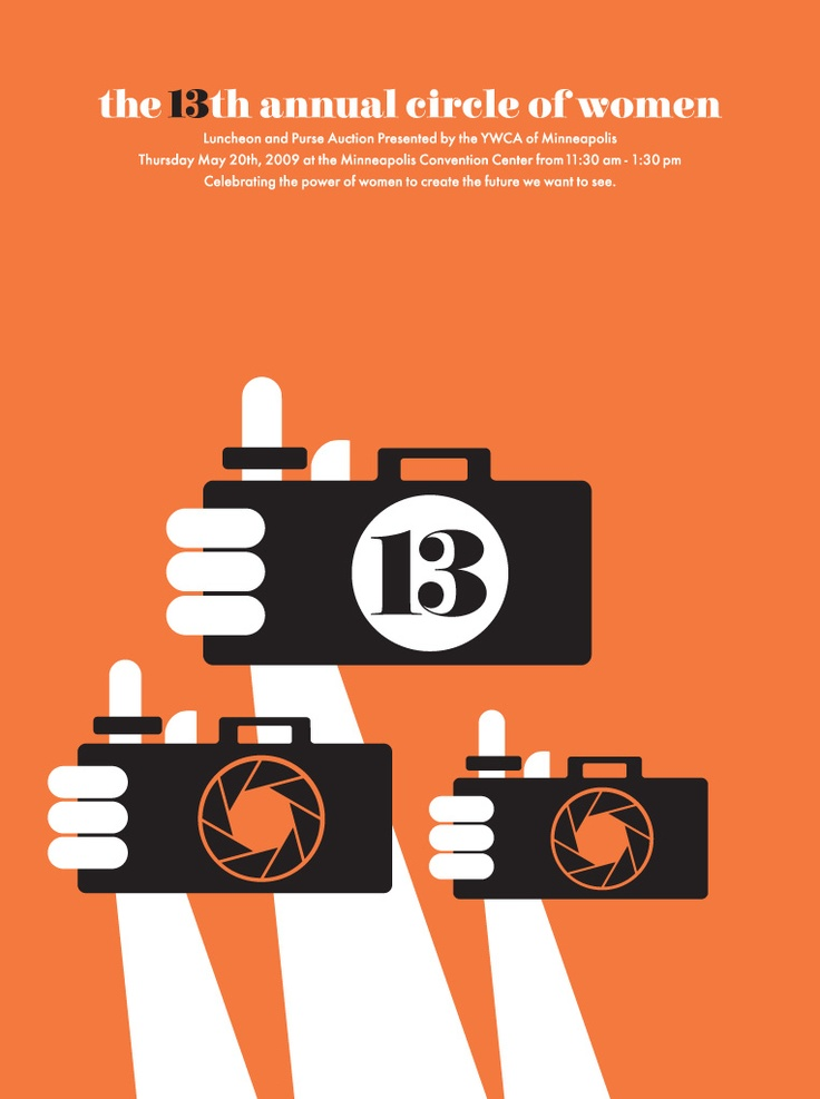 Camera great design graphics pinterest for 2 by 4 design