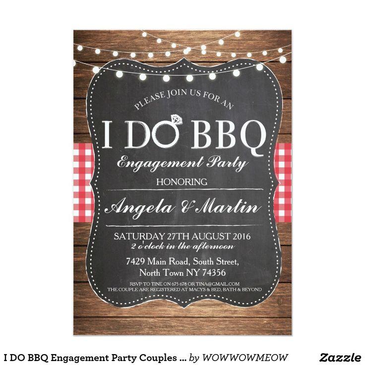 19 best • Wedding Invitations • images on Pinterest   Zazzle ...