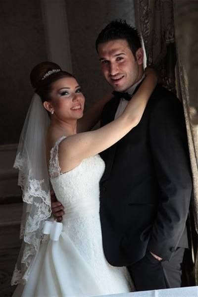 Narin moda olarak çiftimize mutluluklar dileriz.#gelinlik #pendik #tuzla #kartal #mutluluk #dugun #gelin #damat #maltepe #kadikoy #bagdatcaddesi #bakirkoy #izmir #erzincan