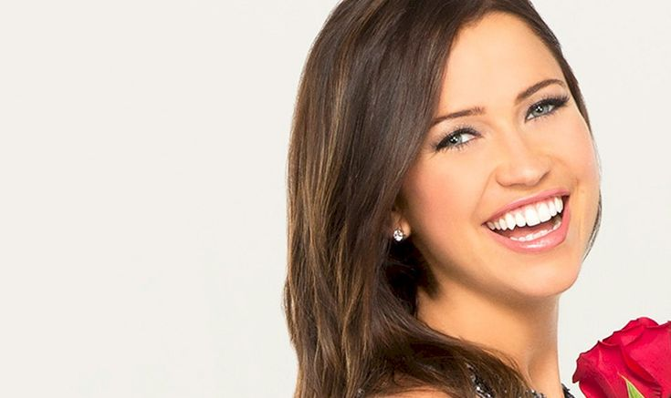 LOS ANGELES (LALATE) – Who win the Bachelorette 2015, who does Kaitlyn pick, are RealitySteve spoilers wrong, and is Kaitlyn engaged to her the Bachelorette winner? Description from news.lalate.com. I searched for this on bing.com/images