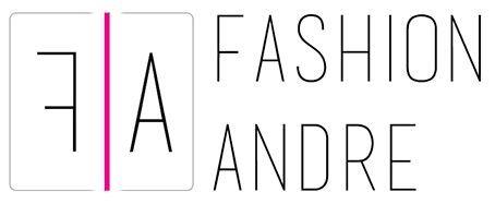 Wiosenne porządki #branding #logos #painters