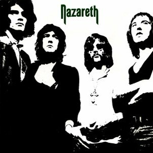 **RESCHEDULED SHOW** Nazareth was formed in the late 1960s in Dunfermline, Scotland, releasing their self-titled debut album in 1971. The release of their new album last year coincided with Nazareth's fortieth anniversary tour, & with a Golden Hits in the pipeline, Nazareth are just as great as they once were. We're excited to have these legends on our stage on Saturday 30th November. Tickets are on sale now for £20 + bf in adv from our website. Click the image above to get yours now!