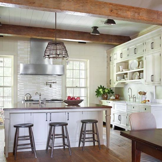 White Farmhouse Kitchen Sink best 25+ farmhouse kitchen faucets ideas on pinterest   cottage