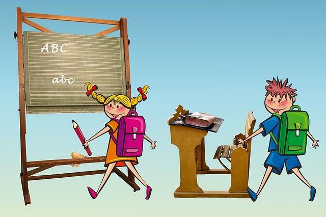 Sınıf yönetiminde kullanabileceğiniz online davranış ödüllendirme uygulamasıdır. Özellikle ilkokul kademesindeki sınıflarda öğrenciler....... Class Dojo'nun