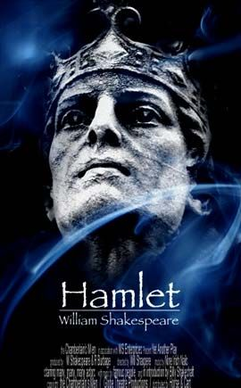 revenge characters in hamlet and great In the play hamlet written by william shakespeare, several characters attempt to  lure their foes into their death as payback for any wrongdoing this highlights.