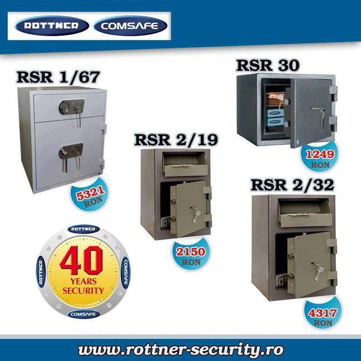 ##Rottner ##Comsafe