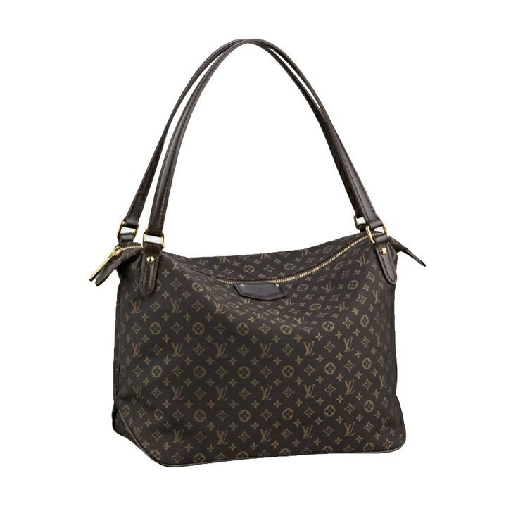 Ballade PM [M40573] - $252.99 : Louis Vuitton Handbags On Sale | See more about louis vuitton handbags, louis vuitton and handbags.