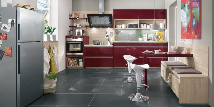 Design si calitate. Made in Germany