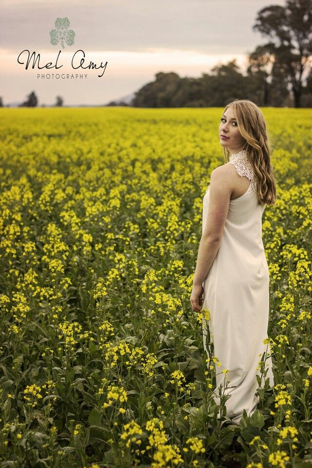 """Field of Gold""  Model: Ashlee Jolliffe Photographer: Mel Shipard of Mel Amy Photography Assistant: Lauri Quinn  Mel Amy Photography Official Art Blog: http://melamyofficial.tumblr.com"