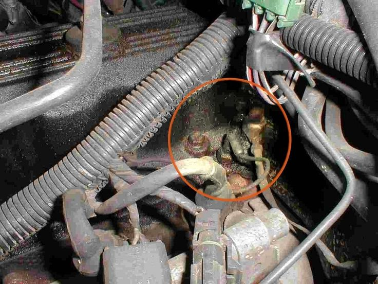 1000+ ideas about Radiator Leak on Pinterest   Radiator ...