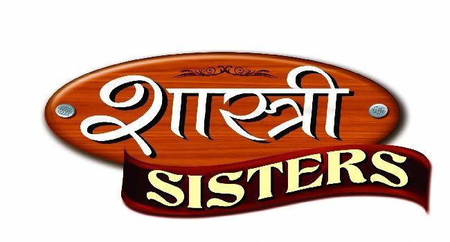Shashtri SistersShashtri Sisters 31st December 2014 colors HD episode