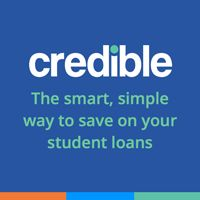 The multi-lender marketplace to finance or refinance your student loans. An average user saves $18,668 by refinancing with Credible. Stop overpaying today.