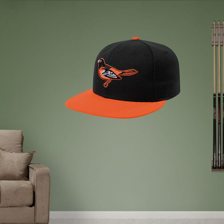 MLB Detroit Tigers from Fathead make a bold statement that cheap  alternatives cannot compare to. 8 best Detroit Tigers Baseball Room images on Pinterest   Boy
