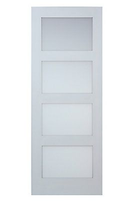 Create an impression with Milette Doors. Whether its classic or modern, youre sure to find the door that reflects your style. The possibilities are endless with hundreds of superb designs, five different species of wood and a broad selection of exquisite styles of glass to choose from. Save time with additional features to help keep the installation fast and easy, specialty sizes, pre-machining your hinges and drilling your holes to complete door kits which include the frame and hinges…