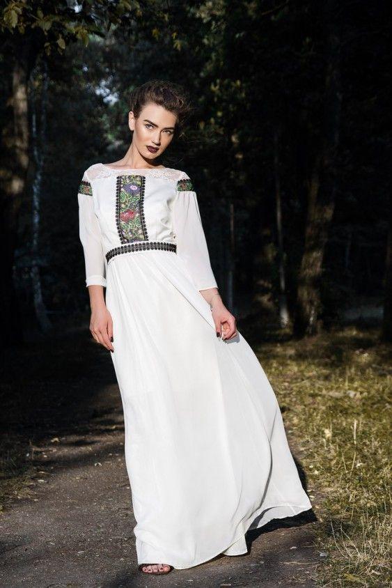 Ірина Цісецька Дизайнер жіночого одягу 034c2e5b91cbd