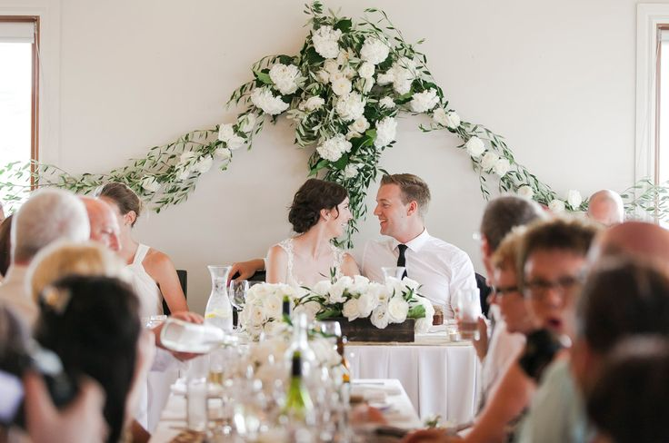 Plume Weddings www.plumerestaurant.co.nz  Photos by: http://www.katerobinsonphotography.com/