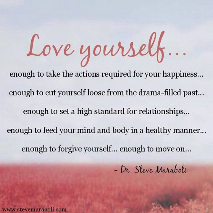 Love Yourself Quotes In Hindi