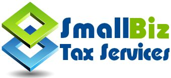4 Factors in selecting a Tax Advisor! - http://smallbiztaxservices.com/4-factors-in-selecting-a-tax-advisor/