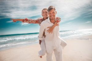 DHEA and Aging—Finding the Right Balance