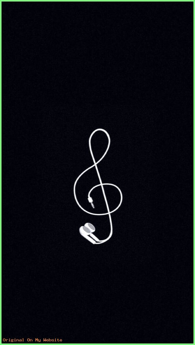 Tumblr Hintergrundbilder Iphone – Musik – #Musik