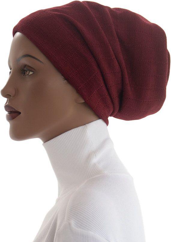 Loc Soc Turban Long Hair By Coveredlasdesigns Lock Sock For Head In 2018 Pinterest Styles And