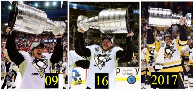 Pittsburgh Penguins News and Topics