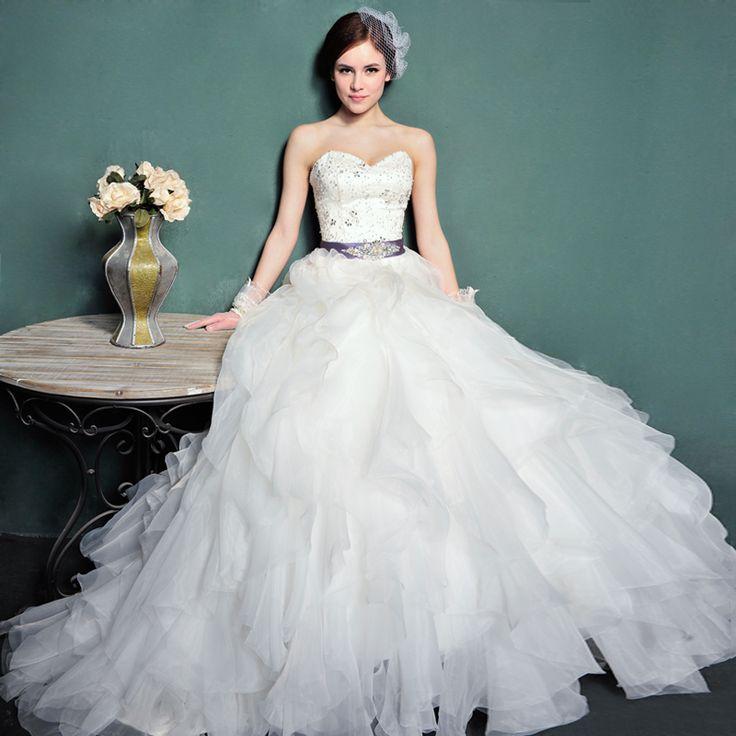 76 best Historic Wedding Dresses images on Pinterest | Wedding ...