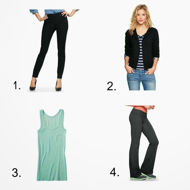 Mama  #gap,  #fashion, #clothing