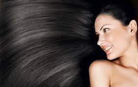 İnsanda, baş üzerinde bulunan kıl kümesine saç denmektedir. Saç vücudumuzda bulunan diğer kıllara oranla daha hızlı uzar. Saçın ortalama büyüme hızı günde 0,3 mm (milimetre) ile 0,4 mm arasındadır. Saç bir ayda 1 ile 1,5 cm (santimetre) arasında uzamaktadır.    http://sacicin.blogspot.com/2013/03/kor-olur-badem-gozlu-olur-kel-olur-srma.html