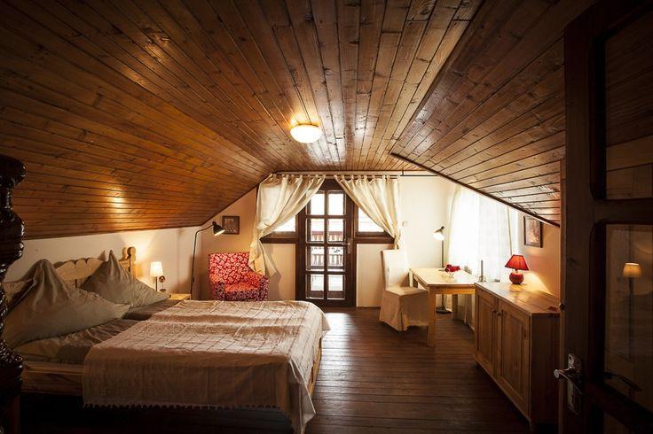 adelaparvu.com despre case traditionale sasesti, vacanta la tara la Valea Verde, Cund, Romania  5 (3)