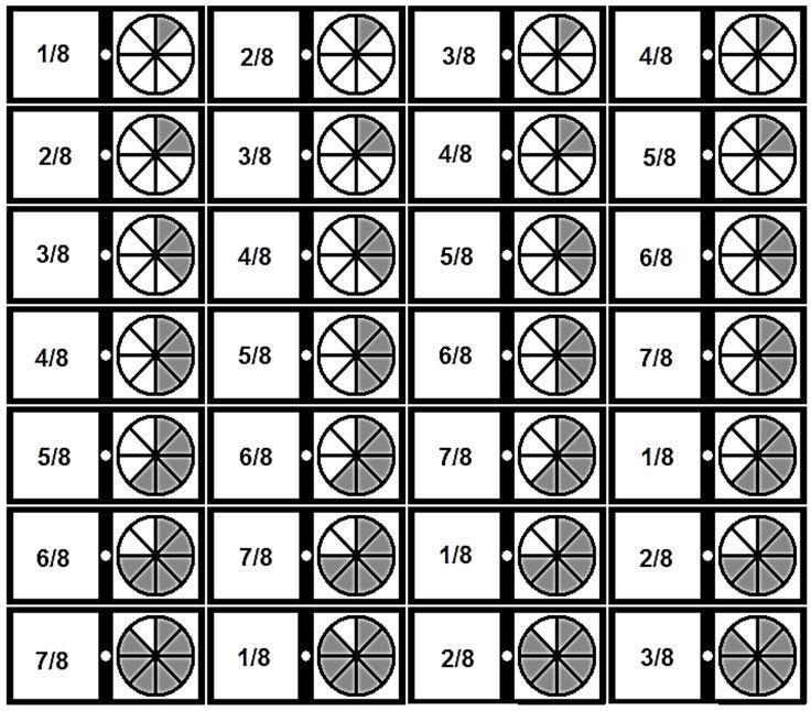 Domino de Fracciones - Documents                                                                                                                                                                                 Más