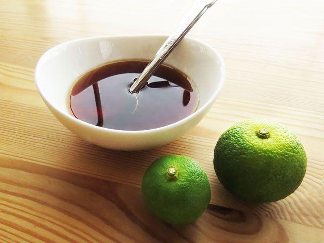ポン酢のおいしすぎる自家製レシピ!相性抜群の料理8選も大特集!|CAFY [カフィ]