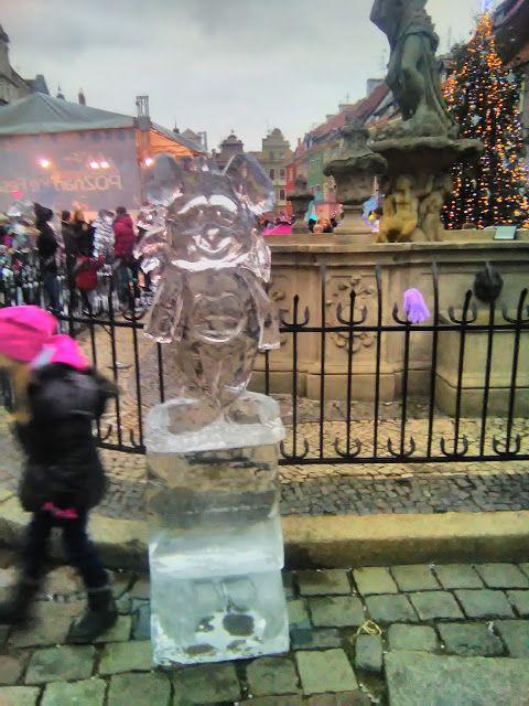 http://modaialex.blogspot.com/2015/12/weekend-czyli-stihl-poznan-ice-festival.html