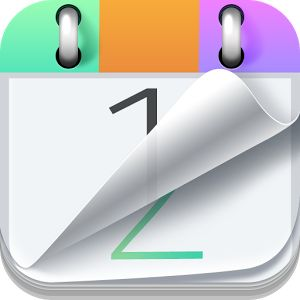 Countdown+ Widget Calendar - Features unlimited countdowns for events such as your birthday, wedding, spring break, graduation, cruise, trip, retirement, sweet sixteen, any memorable events in your calendar and even Facebook. Also countdown to holidays such as Christmas, Easter, New Years, Valentines, you name it. Wish you could tell the exact time to any event in years, months, weeks, days, hours, minutes, and even seconds? Well Countdown calendar and widgets is the answer!
