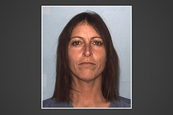 Deidre Hunt was sentenced to two consecutive life terms in May 1998, for the slayings of Kevin Ramsey, 18, and of 19-year-old Bryan Chase, who was gunned down by Hunt's lover, Kosta Fotopoulos.Hunt pleaded guilty to the killings and testified against Fotopoulos, who videotaped her shooting Ramsey multiple times while he was tied to a tree.Prosecutors said the murder was part of a scheme to kill Fotopoulos' wife, Lisa Fotopoulos, for her money and insurance proceeds. As part of the plan…
