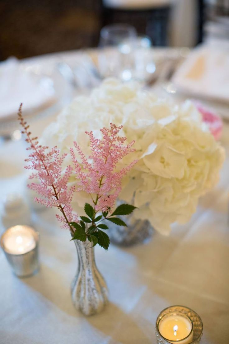 A Traditional Silvertip Wedding with an Elegant Touch | Canmore Wedding