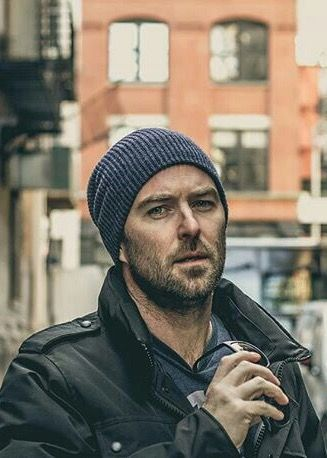 Sullivan Stapleton Actor, Muscle, Hairy, Smile, Eye Candy, Handsome, Good Looking, Pretty, Beautiful, Sexy サリバン・ステイプルトン 俳優