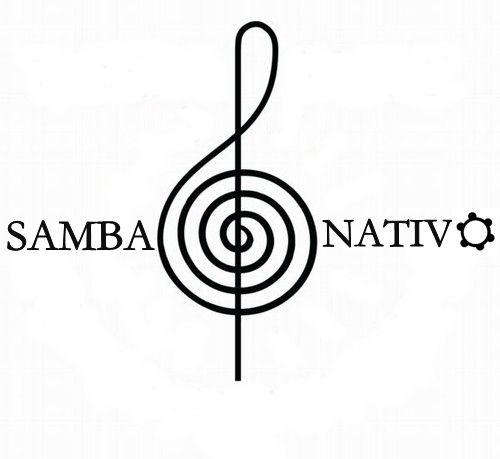 Samba Nativo é uma banda de pagode da região alagoana. mas que mistura seu ritmo com sertanejo,Reggae etc...