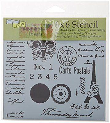 12 besten Linocut Bilder auf Pinterest   Stempel, Bemalte keramik ...