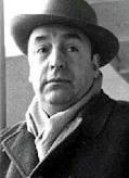Pablo Neruda - Poet