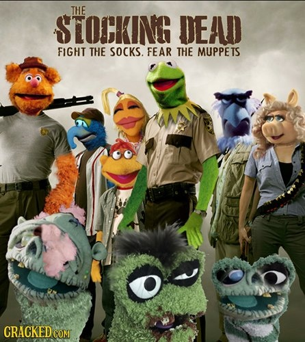 277 Best Muppets Images On Pinterest: 1381 Best Frogs Images On Pinterest