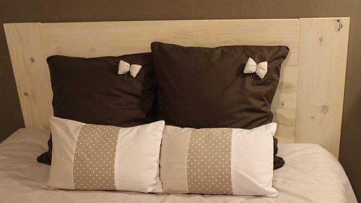 532 best images about bosch meubles cr ation transformation on pinterest. Black Bedroom Furniture Sets. Home Design Ideas